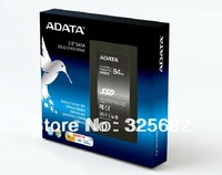 "NEW ADATA 2.5"" SSD SATA 6Gb/s SP900 64G Hard disk drive for laptop support NCQ/SMATR/AHCI/TRIM"