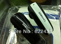2013 Brand new Samsung Free Shipping HM9300 Bluetooth Headset, Stereo  Bluetooth Earphone for mobile phones