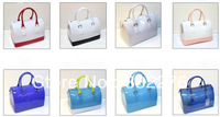 2013 New Arrival  Candy Bauletto Satchel Bag women hangbag  Messenger Bag Evening Bags freeshipping
