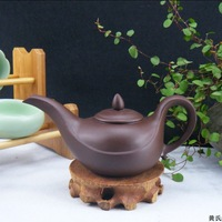 on sale!! Yixing purple teapot 180cc ,puer teapot, china pu'erh teapots, tea set, free shipping!!