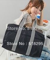 Travel designer sports handbag bag cosmetic small bags gym bag women messenger bag sport