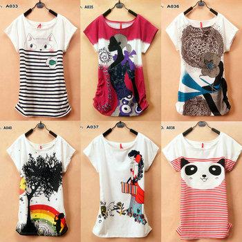 http://i00.i.aliimg.com/wsphoto/v1/964037660/2013-tops-for-women-Printed-letters-brand-short-sleeve-t-shirt-round-neck-T-shirt-Tops.jpg_350x350.jpg