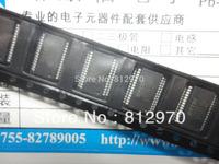 FT232RL FTDI SSOP28 Integrated Circuit Original and New in Stock