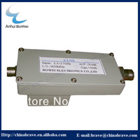 HQ High performance S Band 3650Mhz for project use with high gain