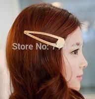 factory wholesale headbands women hair pins and clips  120pcs/lot
