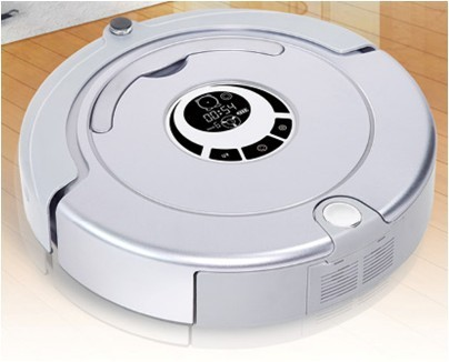 2013 Newest UV lamp remote and mop function  XR210 robot vacuum cleaner automatic smart home vacuum robot
