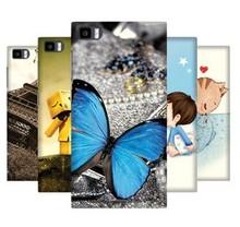 popular phone skins