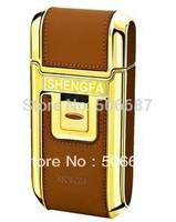 Pocket Travel Rechargeable Electric Shaver Razor Reciprocating Razor RSCW-2026 Drop Shipping