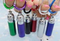 Hot selling  MINI  Adjustable Focus mini LED  Flashlight maximum100 lumens 50m  3PCS multiy colors free shipping-TTT-GGG003