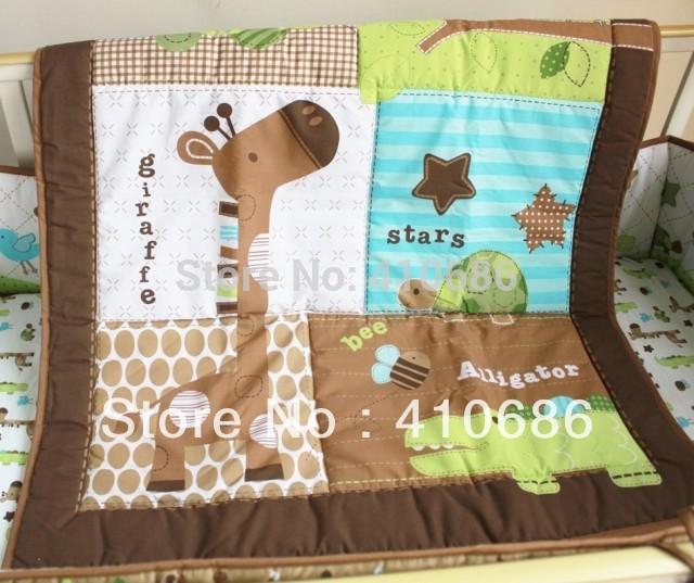 Baby Crib Quilt Patterns Plans DIY Free Download lathe projects ... : baby quilt patterns free download - Adamdwight.com