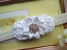 cheap fabric flowers