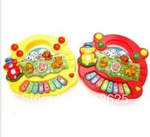 popular piano toys
