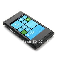 920 M-horse Lumia n920 for mini Android mobile phone MTK6515 1Ghz Russian language Dual SIM Card Cell Phone free shipping