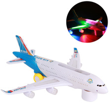wholesale diecast airplanes