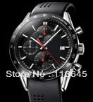 Men's mechanical watch series CV2014.FT6007