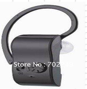 Товары для ухода за ушами Saferlife Bluetooth , SL-F139 товары для ухода за ушами feie aparelho auditivo cic audiphone s 17 s 17a