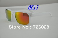 Wholesale , Holbrook Sunglasses men Sunglasses women Sunglasses Sports Sunglasses  OK
