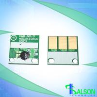 C220 C280 C360 Imaging chip drum reset chip for Minolta 220 280 360 laser printer free shipping