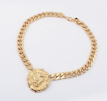 wholesale lion jewelry