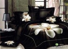 home textile reviews