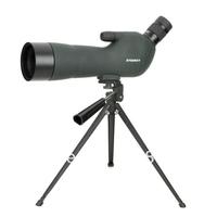 Genuine EYESKEY 20-60x60 astronomical binoculars Landscape Lens Monocular Telescope Free Shipping