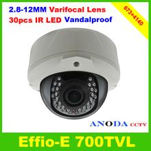 video camera cover price
