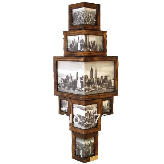 acquista all ingrosso framing angolo parete da grossisti framing angolo parete cinesi