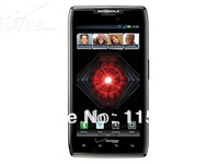 DROID DROID RAZR XT912 MAXX for verizon 4.3inch LTE 4G Android Smartphone 16GB