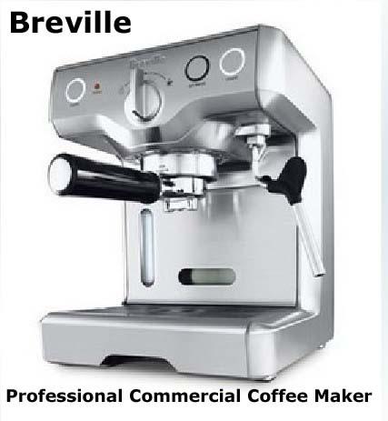 Achetez en gros machine caf en ligne des grossistes - Cafetiere semi professionnelle ...