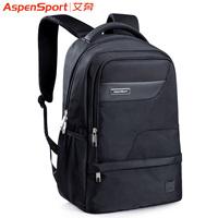 """Wholesale New Brand Men's Backpacks Bag Fashion Men's School Students Backpack bag Women double-shoulder 14"""" Laptop Backpack Bag"""