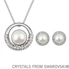 swarovski pearl reviews