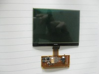 LCD Display A3 A6 Cluster A3 A4 A6 S3 S4 S6 VW VDO for  Audi VDO LCD display in stock now