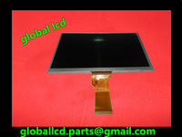 original  9 inch lcd screen AT090TN10 for SONY Q9,Freelander PD50 PD60,SAMSUNG T9 TABLET PC MID 20000938-00,free shipping