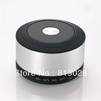 Rechargeable Bluetooth Subwoofer Speaker Sound Box For Cellphone Laptop Tablet