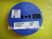 3000PCS/REEL IC P CHANNEL MOSFET FDN358P SOT-23