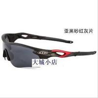 Free Shipping Wholesale&Retail 2014 New Fashion Cycling Riding Bicycle Bike Sports Sun Glasses Eyewear For men women  use