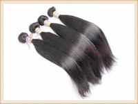 2014 limited sale weaving brazilian hair free shipping virgin peruvian straight hair 4pcs grade 5a weft 1b 100g/pc natural color