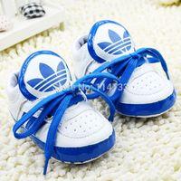 Free shipping baby boy girls prewalker shoes,first walkers,kids sport shoes retrail drop shipping