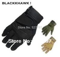 Blackhawk tactical gloves cycling Bike Motorcross Gloves Cycling Bicycle Full Finger Gloves Dropshipping