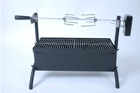 barbecue grill bbq grill for sale free shipping grill with motors