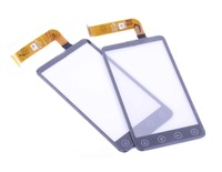 Digitizer TOUCH SECEEN Lens for htc EVO 3D G17 20 pcs/lot  free shipping fedex  3-7days