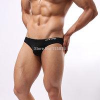 Men's Swimming Trunks/shorts Swimwear Briefs Swimsuits for Brand Mens Beach Bathing Wear Swim Sports Shorts
