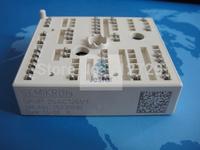 SEMIKRON   IGBT MODULE SKIIP25AC126V1 IPM POWER MODULE SKIIP 25AC126V1