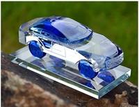 Perfume seat car model,Crystal perfume bottles, crystal car perfume seat,car perfume,  wholesale price!