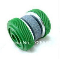 Min. Order is $10 ( Can Mix order ) ! A098 circle knife sharpener