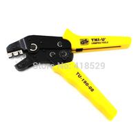 1Pcs Crimping Pliers Crimping Tool TU-190-08 XH2.54 PH2.0MM KF2510