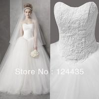 Свадебное платье ,  8214