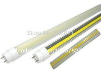 10pcs / lot  LED Tube COB 18w with 1500mm length