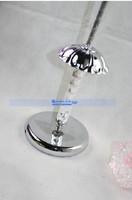 Single vertical lighter aluminum ignition gun simple gun wedding props