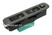 Free Shipping Suzuki Jimmy power window switch 37990-81A20-T01   electric power window SWITCH  (SCP)